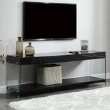 Orchila TV Stand for TVs up to 70 by Wrought Studio™