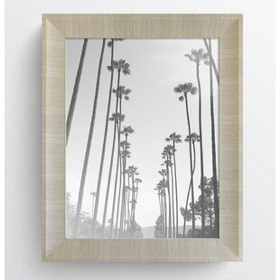 Fraser Picture Frame By House Of Hampton