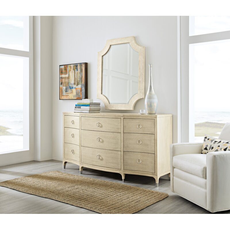 Furniture Newport San Mateo 9