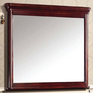 Look for Bathroom/Vanity Mirror ByDawn USA