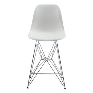 Hazelwood Dining Chair by Wade Logan Modern