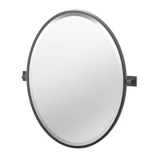 Gatco Elevate Bathroom/Vanity Mirror