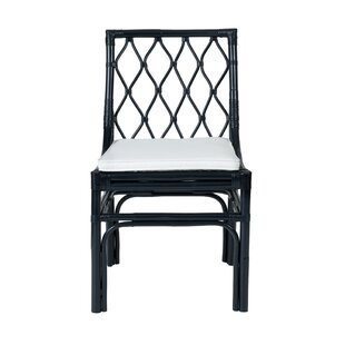 Westmoreland Side Chair
