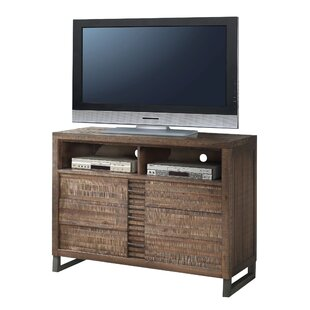 Andria 48 inch  TV Stand