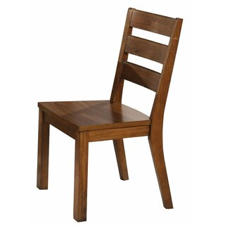 Aggi Dining Chair (Set of 2) by Winston Porter SKU:AA315215 Shop