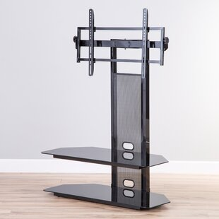 Norbert TV Stand for TVs up to 60 by Wade Logan