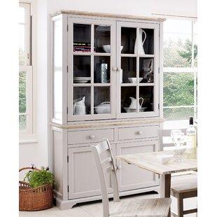 display cabinets you ll love wayfair co uk rh wayfair co uk dining room display cabinet uk
