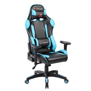 Ergonomic Gaming Chair by Modern Ergonomic Chair