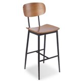Maisson Bar Stool (Set of 50) by sohoConcept