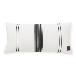 Lodge Lumbar Pillow