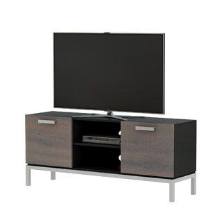 terrific beautiful tv stand. Creech 56  TV Stand Metal Stands You ll Love Wayfair