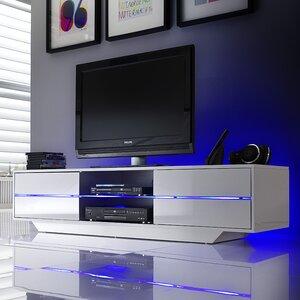 TV-Lowboard Dylon für TVs bis zu 88