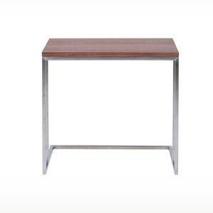 scout narrow end table - Narrow Nightstand