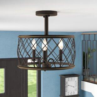 Trent Austin Design Gold H..