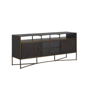 Jameson TV Stand for TVs up to 70