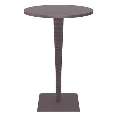 Jaelyn Bar Table by Beachcrest Home 2020 Sale
