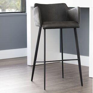 Stoltenberg 30 Bar Stool Comm Office