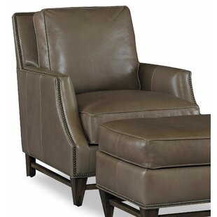 Reviews Madigan Armchair by Bradington-Young Reviews (2019) & Buyer's Guide