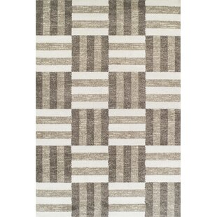 Read Reviews Omega Pewter Area Rug By Dalyn Rug Co.