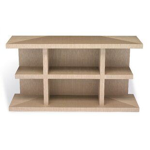 Gaspard Console Table by Interlude
