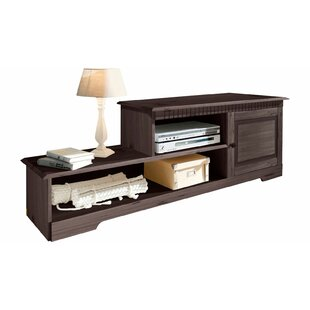 Anika TV Stand By Union Rustic
