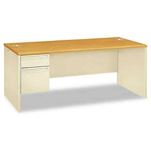 38000 Series Desk by HON Today Sale Only