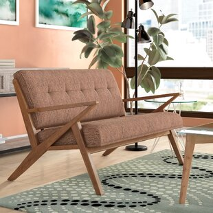 Alvarado Loveseat by Langley Street