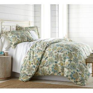 Baskin Down Alternate Comforter Set