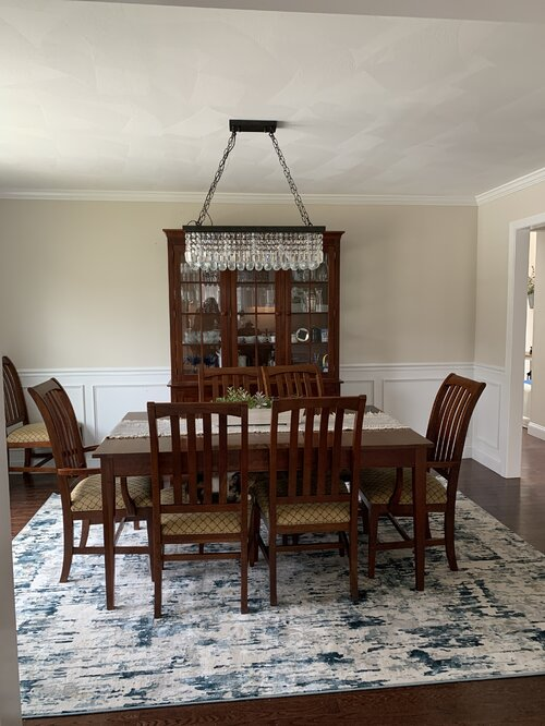5000 Dining Room Design Ideas Wayfair