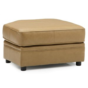 Viceroy Rectangular Ottoman by Palliser Furniture