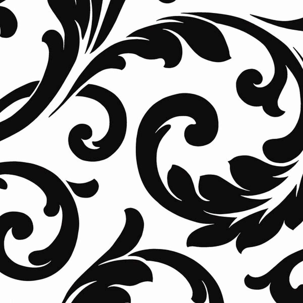 House Of Hampton Medders 33 L X 21 W Wallpaper Roll Wayfair