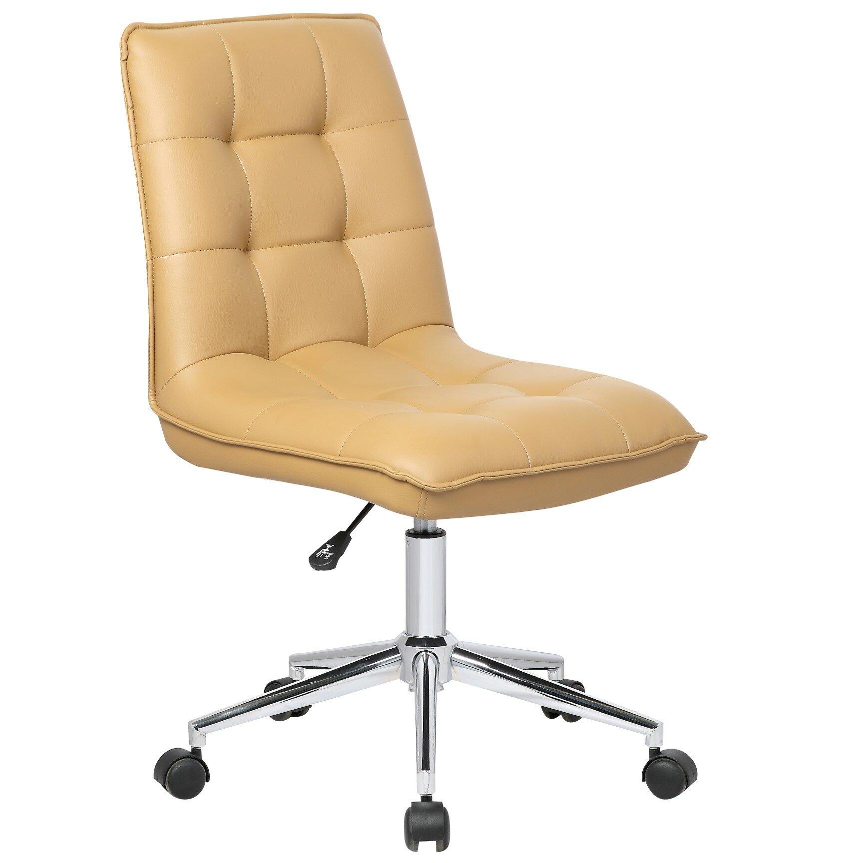 Porthos home desk chair reviews wayfair