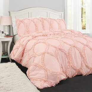 The Twillery Co. Eric Comforter Set