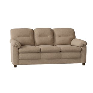 Mcallister Sofa