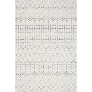 10' x 14' area rugs you'll love | wayfair