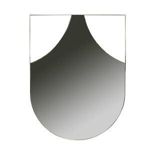 Boles Dresser Mirror By Canora Grey