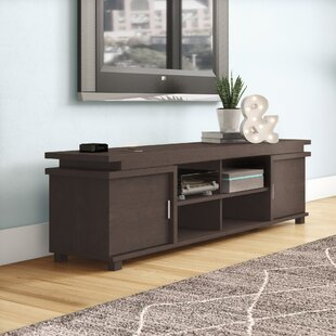 Baltz TV Stand for TVs up to 70