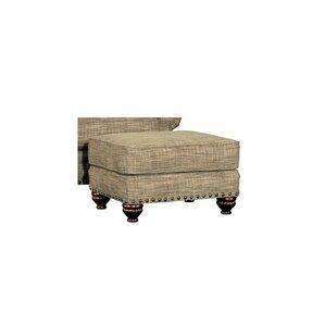 Wales Ottoman by Chelsea Home Furniture
