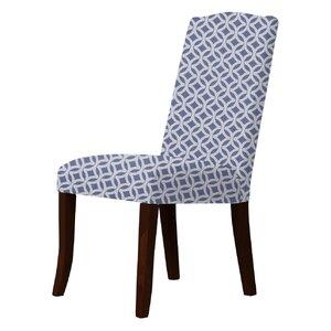 Guttenberg Parsons Chair by Latitude Run