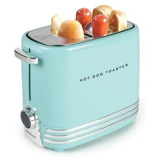 Toasters You Ll Love Wayfair