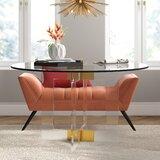 Norwalk Dining Table by AllModern
