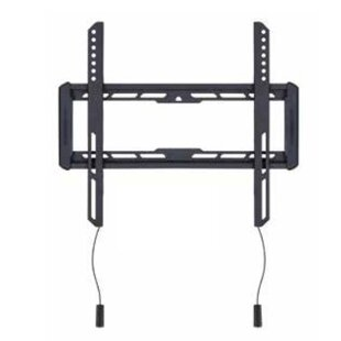 Wall Mount For 32 - 46