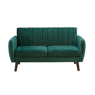 Ardmore Sofa by Mercer41 SKU:AA311605 Price Compare