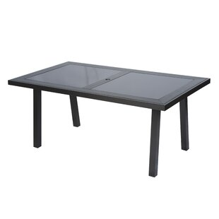 Melrose Dining Table