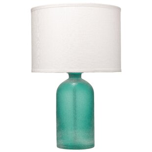 Linden 26.5 Table Lamp