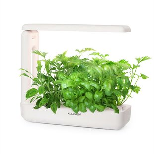 1.4 Ft W X 0.5 Ft D Mini Greenhouse By Klarstein