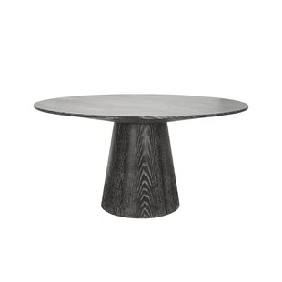 Worlds Away Dining Table