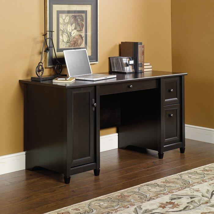 Sauder Lamantia  Desk   Item# 7161