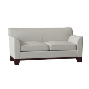 Breese Sofa