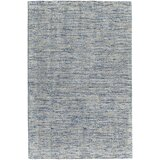 Geometric Rosecliff Heights Area Rugs You Ll Love In 2021 Wayfair